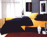 Шикарное, королевское постельное белье из Life style!!!